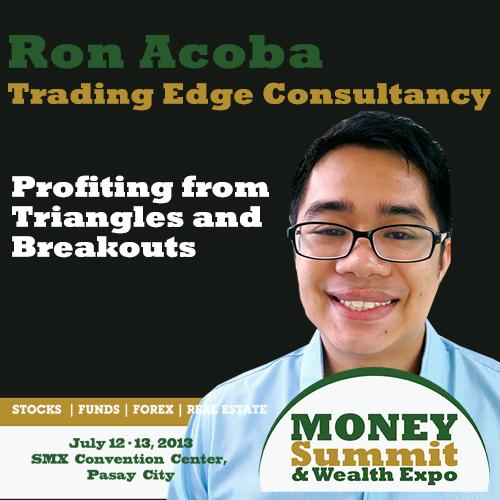 Options trading seminar toronto