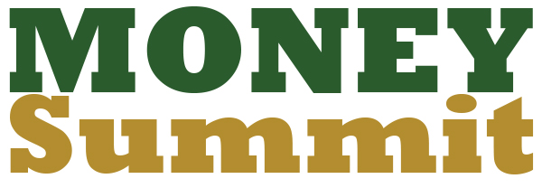 money-summit-logo