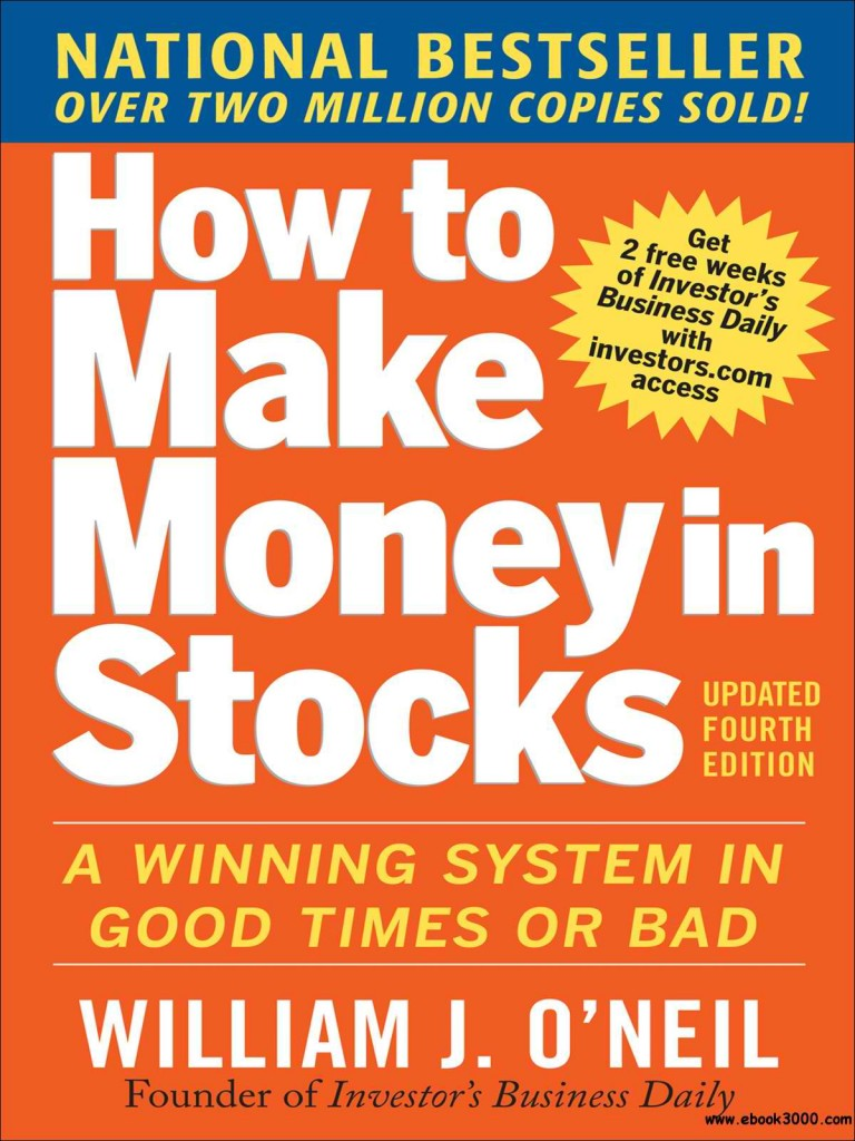 Stock trading system reviews