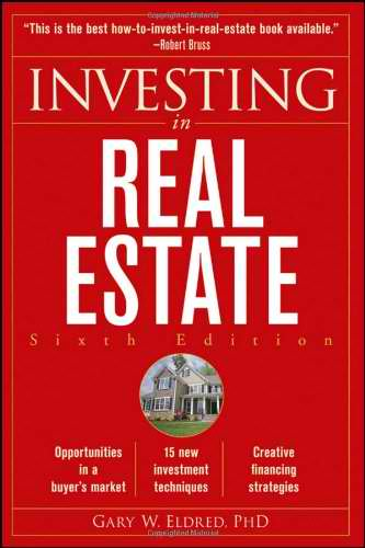 Investing-Real-Estate-Gary-Eldred