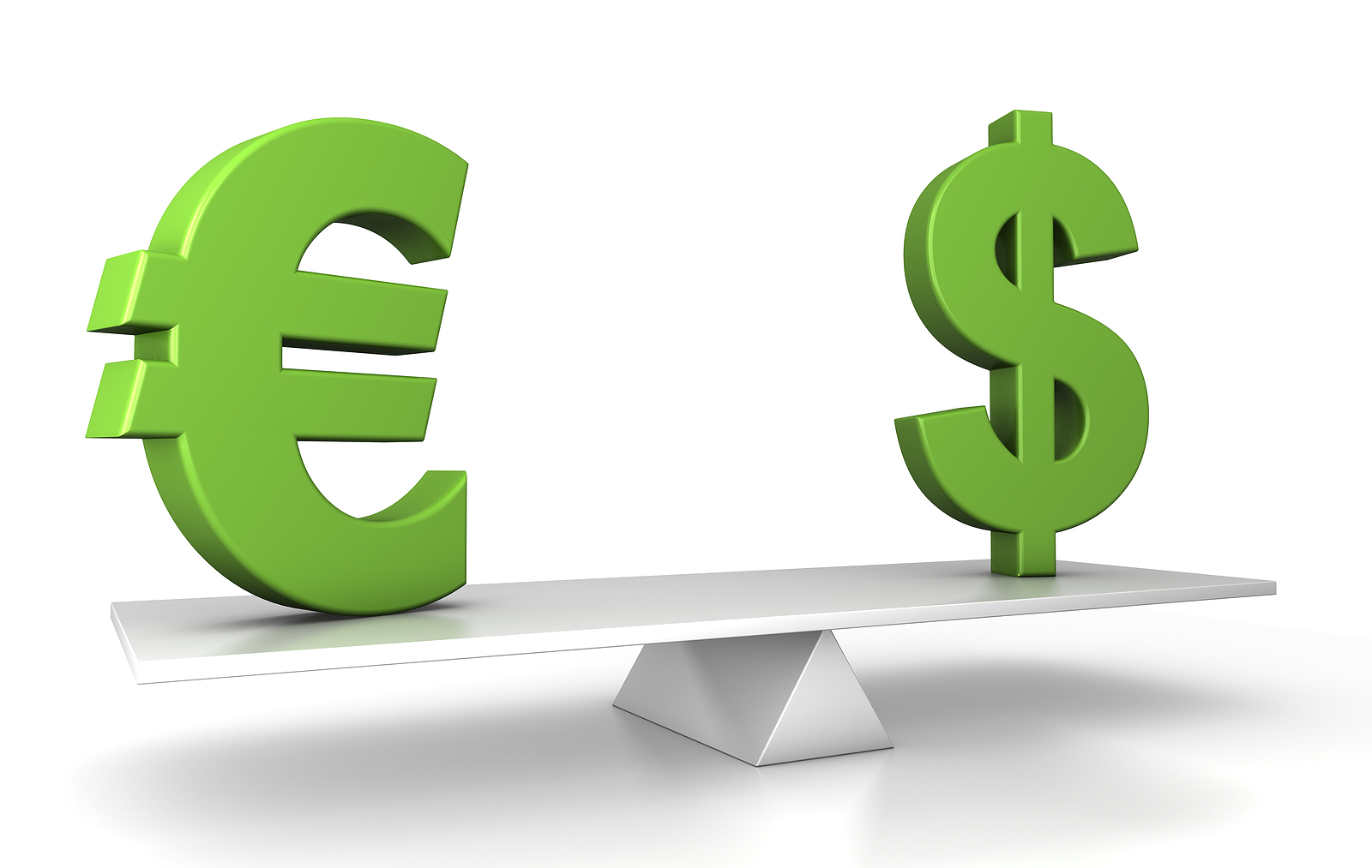 Forex eur to usd