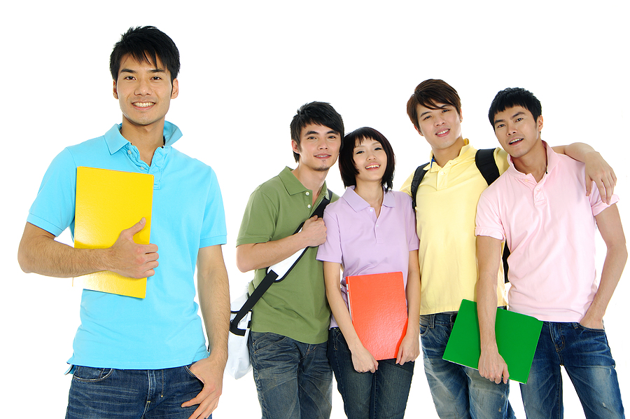 bigstock__Asian_happy_university_stude_17750780