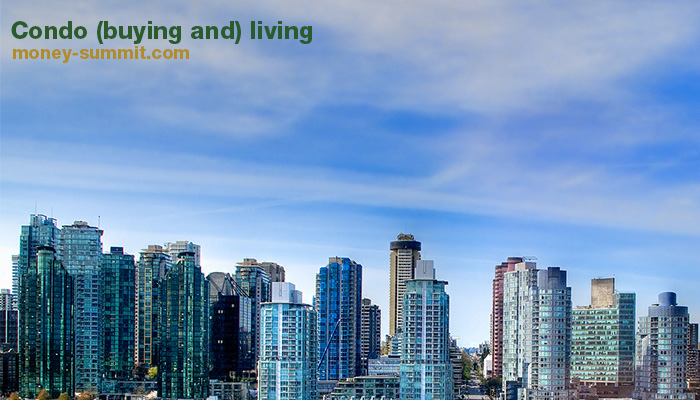 Condo-buying-and-living