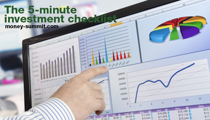 The-5-minute-investment-checklist
