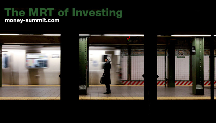 The-MRT-of-Investing