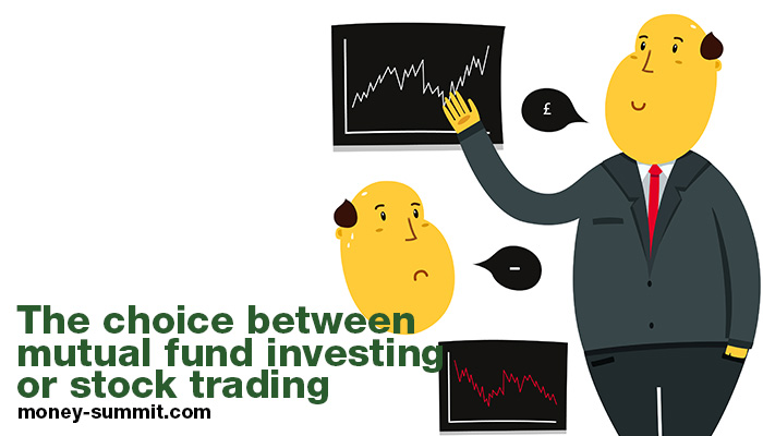 The-choice-between-mutual-fund-investing-or-stock-trading