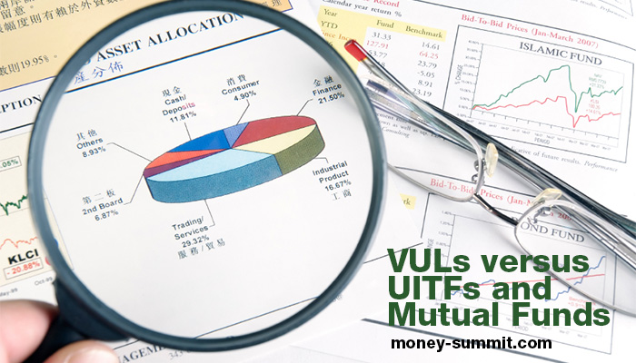 VULs-versus-UITFs-and-Mutual-Funds