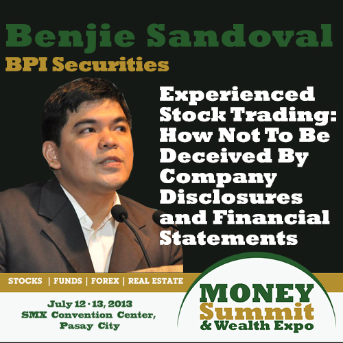 MSWE-2013-Benjie-Sandoval-Background