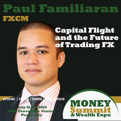 MSWE-2013-Paul-Familiaran-Background