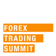 Forex-Trading-Summit---Logo-Square