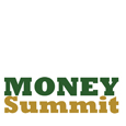 Money-Summit---Logo-Square