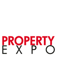 Property-Expo---Logo-Square