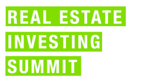 Real-Estate-Investing-Summit