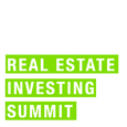 Real-Estate-Investing-Summit---Logo-Square