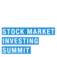 Stock-Market-Investing-Summit---Logo-Square