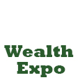 Wealth-Expo---Logo-Square