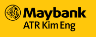 MAYBANK_ATR_KIMENG_ON_YELLOW_BG-01