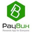 Paybux