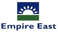 empire-east-logo