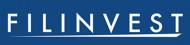 filinvest-logo