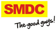 smdc-Good-Guys-logo