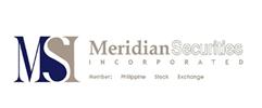 Meridian Securities