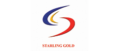 Starling Gold