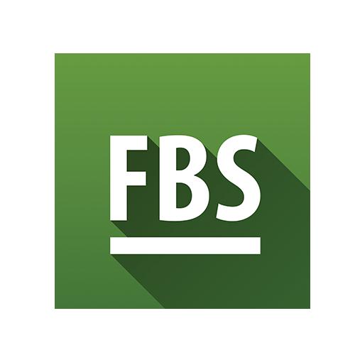 FBS-500x500