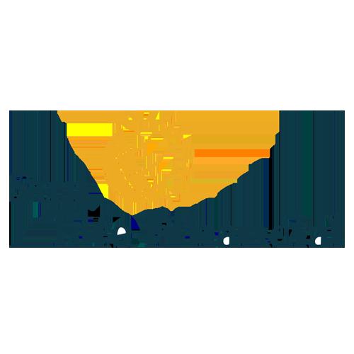 Sunlife-500x500