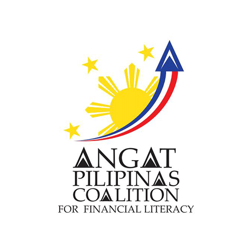 Angat-Pilipinas-500x500