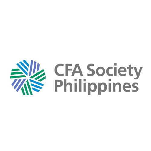 CFA---500x500