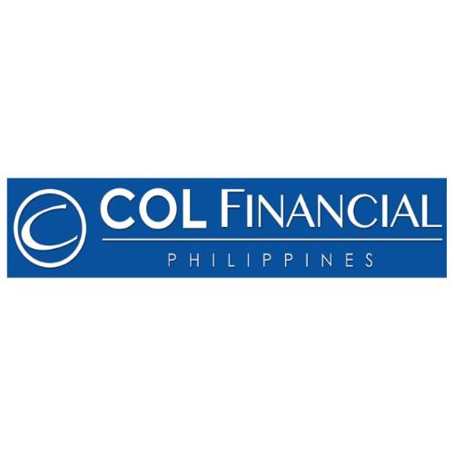 COL-500x500