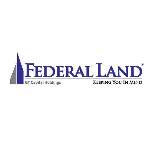 Federal-Land---500x500