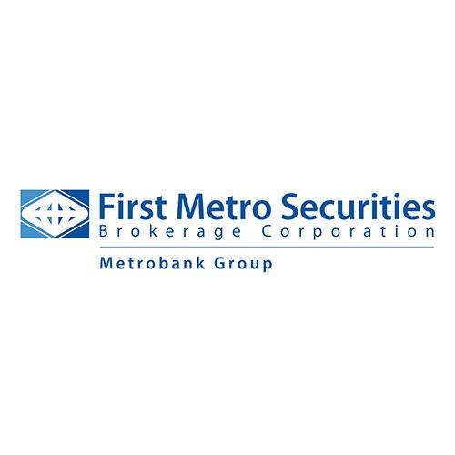 Fiirst-Metro-500x500