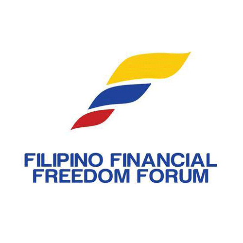 Financial-Freedom-Forum-500x500