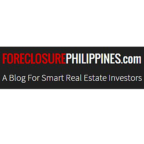 Foreclosure-Philippines-500x500