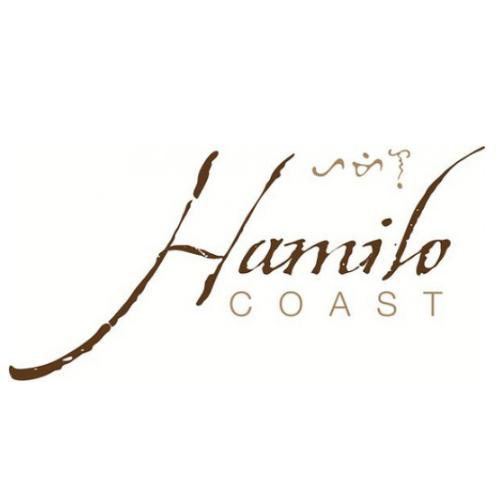 Hamilo