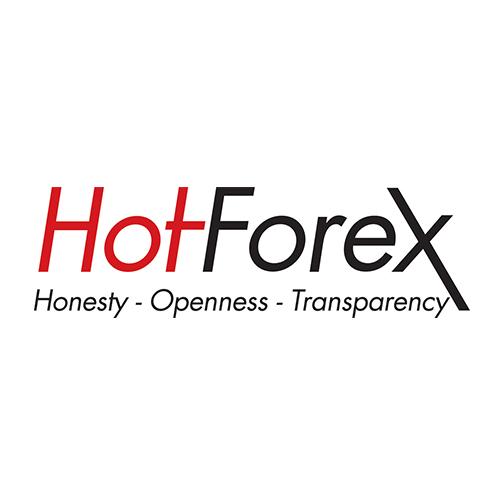HotForex---500x500