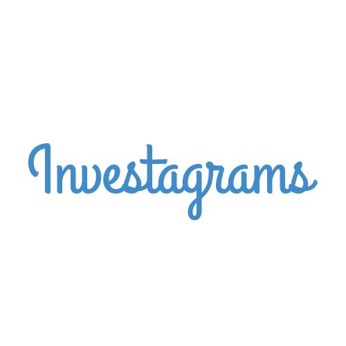 Investagrams---500x500