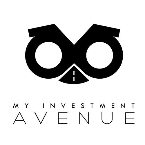 Investment-Avenue-500x500