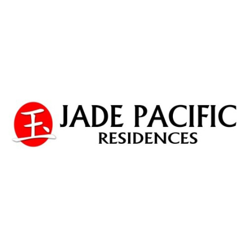 Jade---500x500