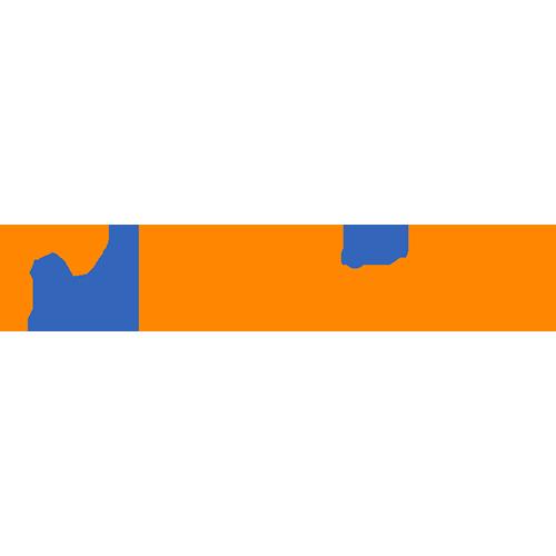 Lamudi-500x500v2