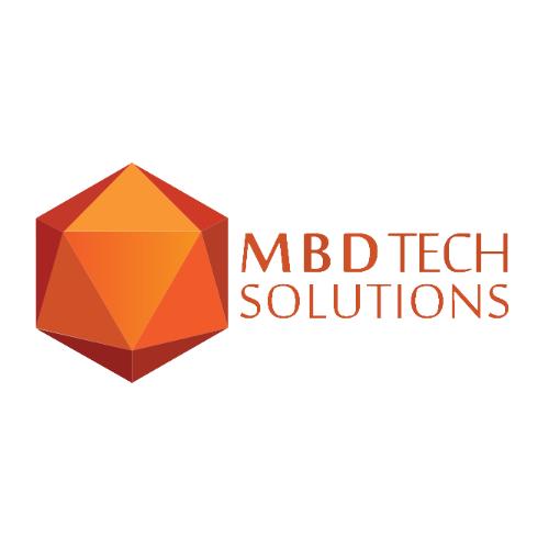 MBD---500x500