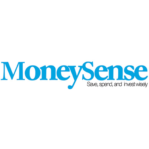 MoneySense-500x500