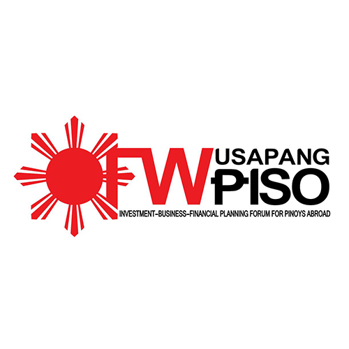OFW-Usapang-Piso-500x500