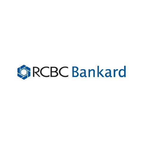 RCBC Bankard - 500x500