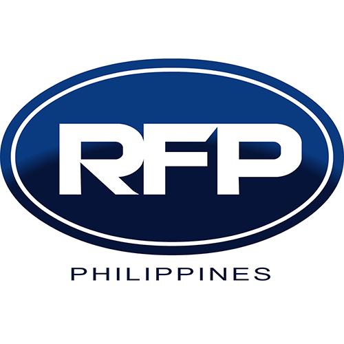 RFP-500x500