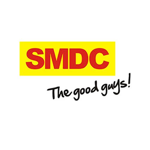 SMDC-500x500