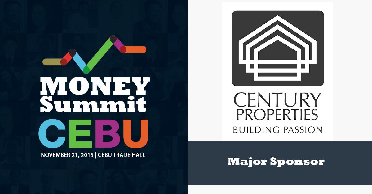 Money-Summit-Cebu-Banner_Century_Properties
