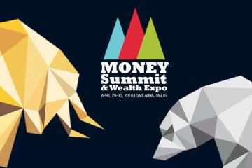 MoneySummit2016_BANNERS---1200x628-v11